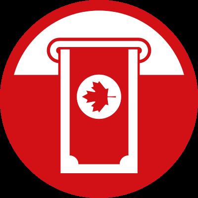 free spins on starburst no deposit mobile